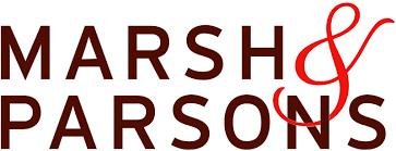 M&P logo